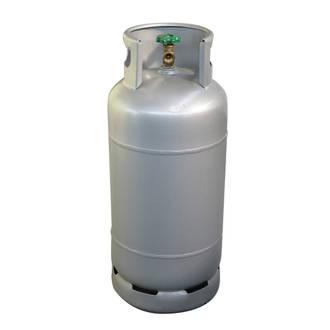 POL LPG Gas Cylinder 18kg