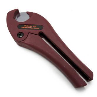 Ezi-Pex PVC Pipe Cutter