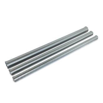PEX External Spring Kit 1216, 1620, 2025 pipe
