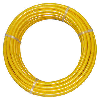 ID Pipe Coil 25m