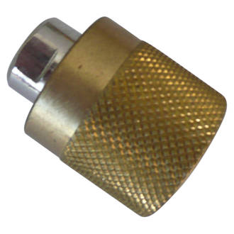 Forklift Female Acme Connector