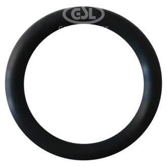 """Acme Connector Internall """"O"""" Ring"""