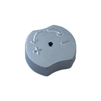 Knob for Commercial Ring Burner