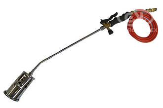 Gas Weed Killer Kit (Economiser Handle)