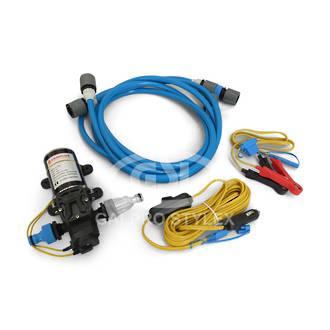 6 Litre Water Pump Kit