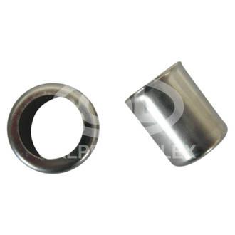 Stainless Steel Ferrule