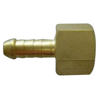 Female to BSP Connector