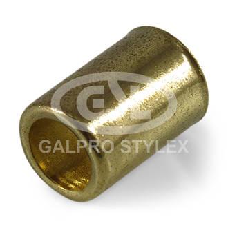 Brass Ferrule 16mm