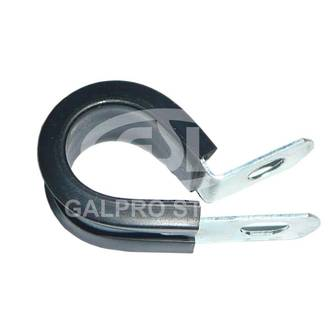 P-Clip with Liner