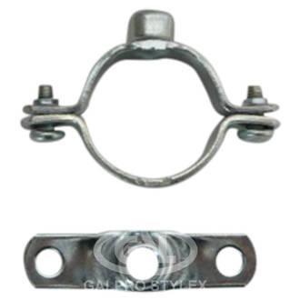 Muncing Ring Kit