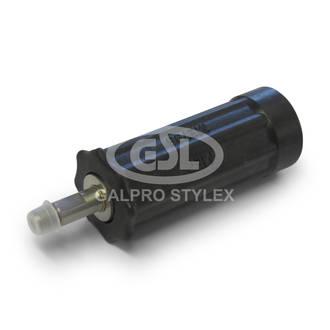 QCC1 Quick Action Filler Adaptor