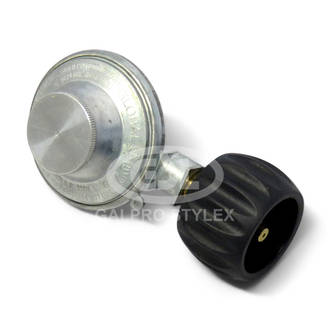 2kg QCC LPG Regulator
