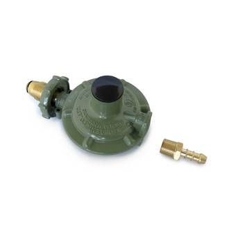 3kg POL LPG Regulator (10mm)