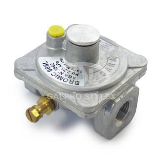 5kg LPG Appliance Regulator