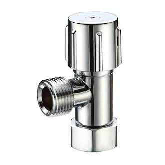 """1/2"""" Cistern Stop  with Swivel Nut"""