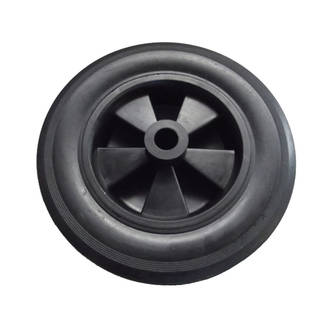 """Mount Forge Wheel 6"""" (36mm x 153mm)"""