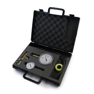 Test Gauge Kit