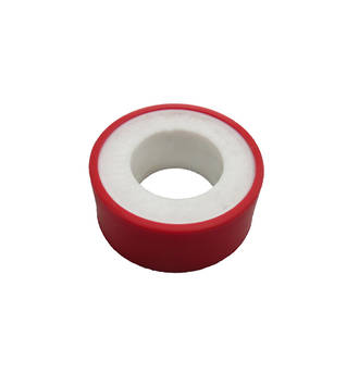 "1/2"" Ceelon Thread Tape"