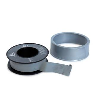 Grey PTFE Thread Tape (UL and AGA Approved)