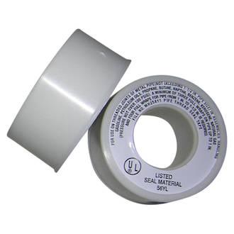 Blue PTFE Thread Tape