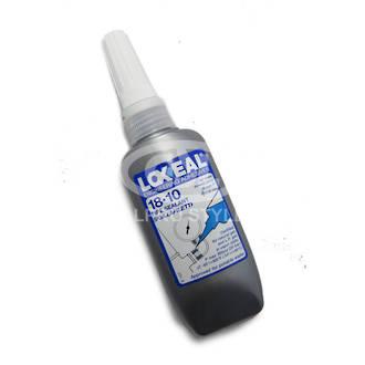 Loxeal Teflon Pipe Sealant 50ml