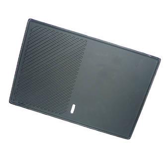 BBQ Plate 320mm x 485mm