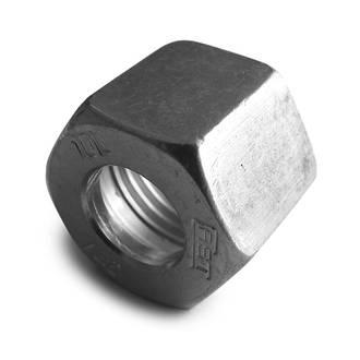 Steel Nut