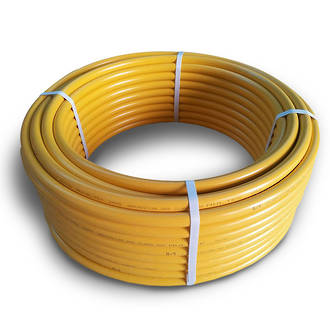 ID Pipe Coil 50m