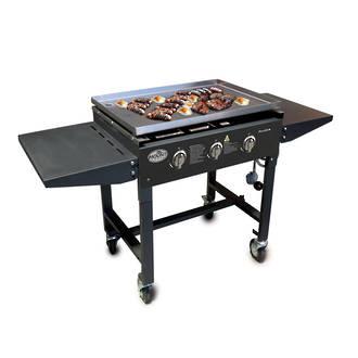 Providore BBQ