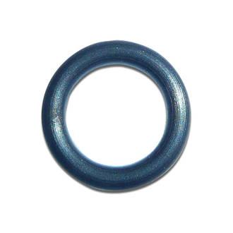 O-Ring for Companion Regulator & Hose