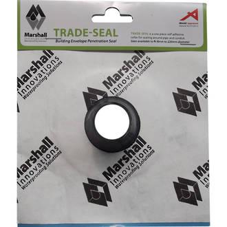 Marshall Pipe Seal