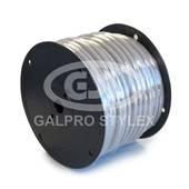 8mm GSL LPG hose