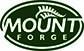 MtForge
