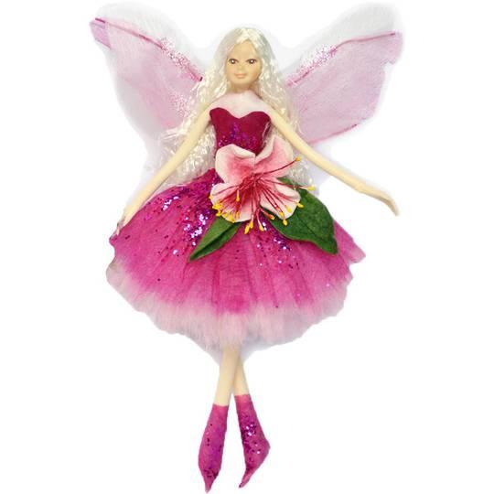 NZ Fairy, Feijoa 13cm