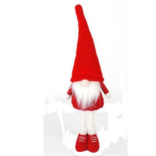 Santa Dlocie 49cm