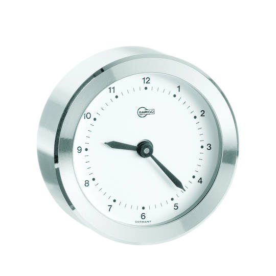 BM Living Mini Clock