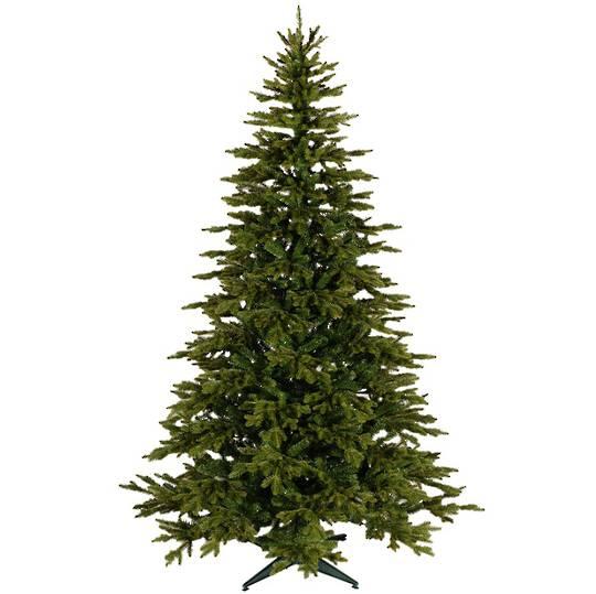 Premium Christmas Tree 1.8mtr