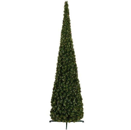 Cone Christmas Tree 1.8mtr