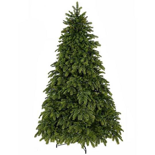 Noel Christmas Tree 1.8mtr