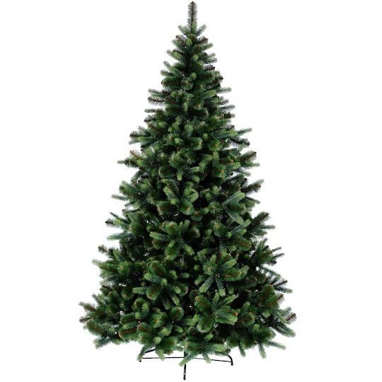 Rocky Christmas Tree 1.8mtr