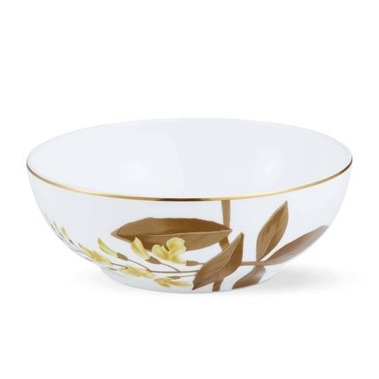 Flora Laburum Bowl 500ml
