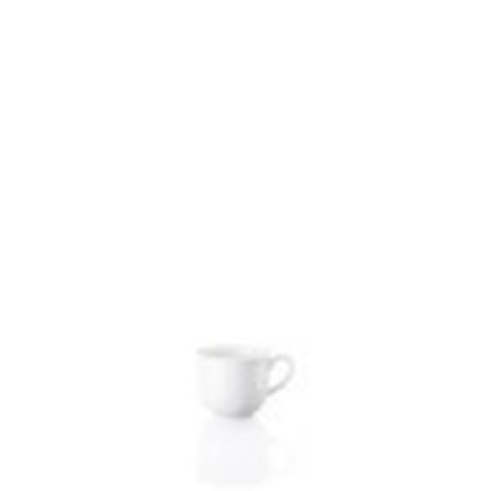 Arzberg 1382 Espresso Cup & Saucer 100 ml