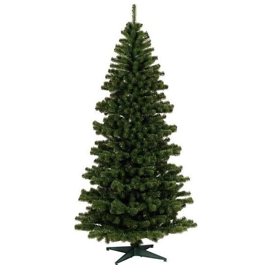 Smart Line Christmas Tree 8ft