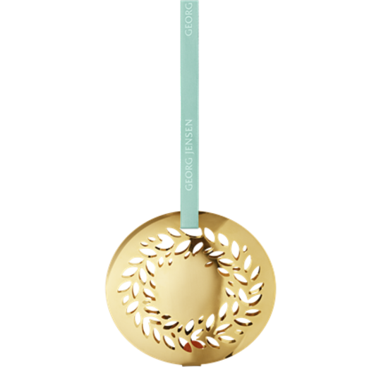 Georg Jensen Annual Decoration 2016