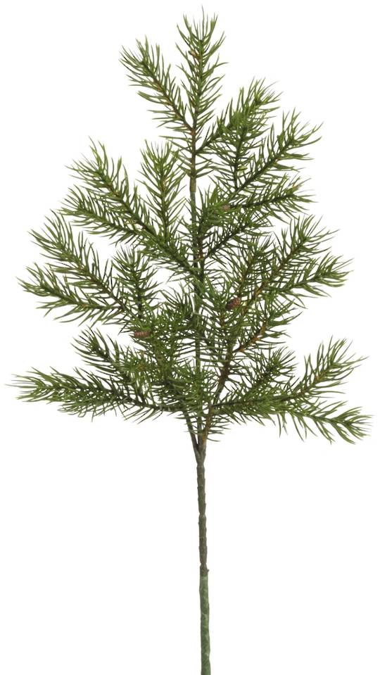 Spruce Branch 39cm