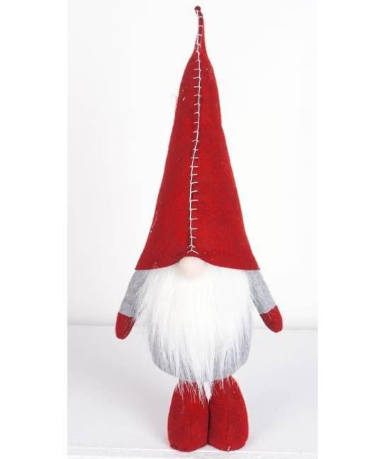 Plush Norwedgian Barn Elf