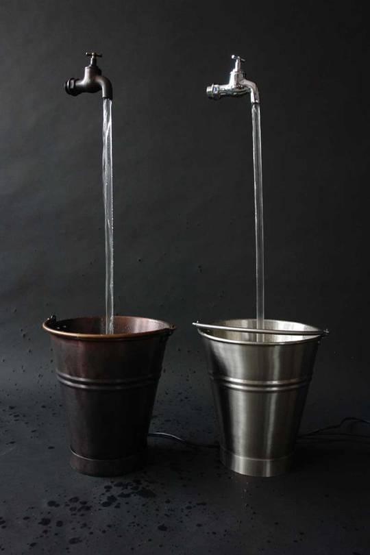 WaterTap Small