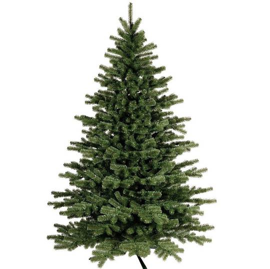 Exclusive Christmas Tree 8ft