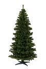 Smart Line Christmas Tree 7ft