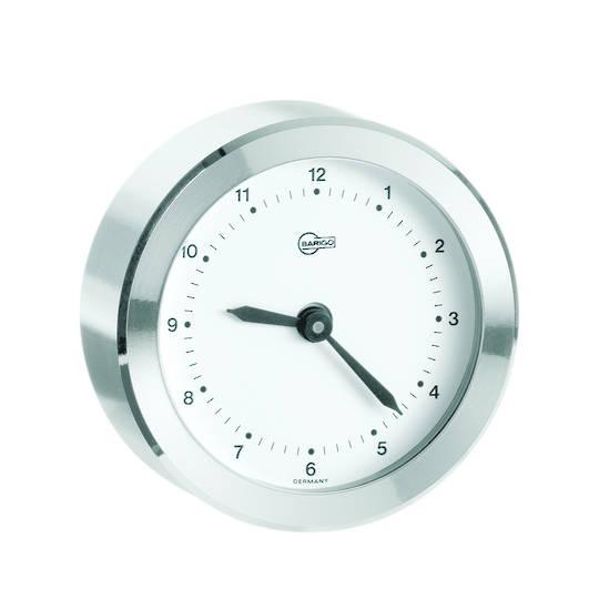 BM Living Mini Clock